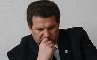 Представитель президента Украины в Крыму подал в отставку из-за стыда