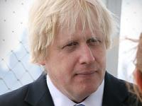 Мэр Лондона зовет российских олигархов судиться в Англии