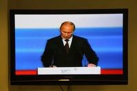 Перечень поручений по итогам прямой линии с Владимиром Путиным