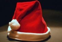 В Таджикистане жестоко убили Деда Мороза