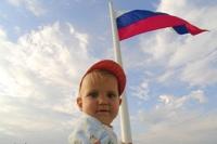 Россию покидает народ: пятая часть россиян уехала бы в другие страны