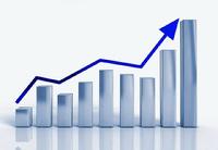Рубль продолжил укрепление к основным валютам