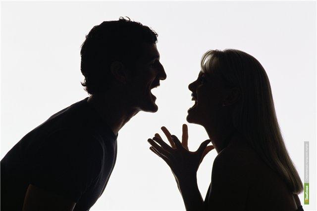 Супружеская ссора в Бондарском районе закончилась трагедией