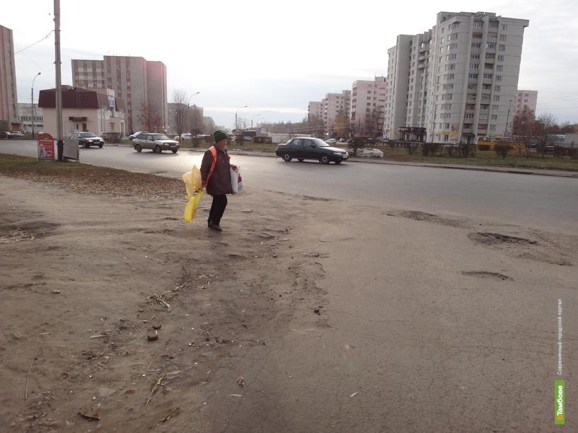 Проверено ВТамбове: памятка для жителей многоквартирных домов