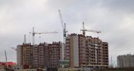 В Тамбовской области придумали стимулы для жилищного строительства