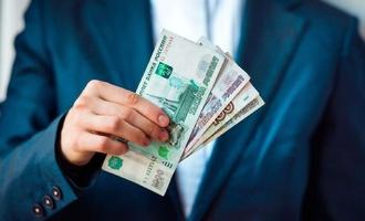 Случаи задержки зарплат стали происходить чаще