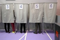 Осужденным за тяжкие преступления хотят вернуть право быть избранными