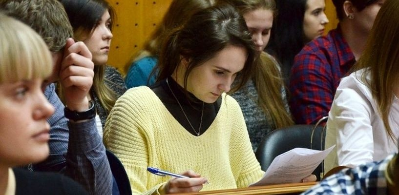 ТГУ приглашает всех желающих прослушать научно-популярные лекции