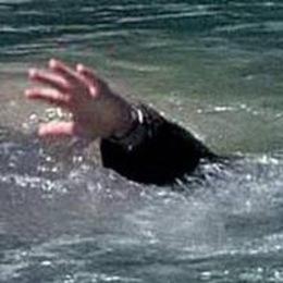В минувшие выходные под Тамбовом утонул молодой парень
