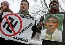Тамбовский следственный комитет возбудил уголовное дело против антисемитов