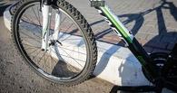 Молодой тамбовчанин меньше чем за месяц украл три велосипеда