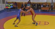 Тамбовские спортсмены завоевали три медали на соревнованиях по греко-римской борьбе