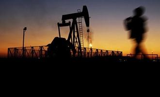 После фиксации прибыли нефть теряет в цене