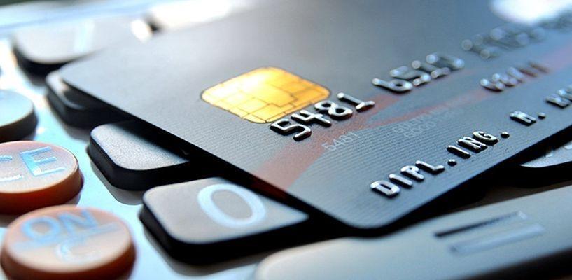 В Тамбове банки снова возвращаются к риску и выдают больше кредитов