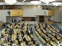 Единороссы введут штрафы за мат в СМИ