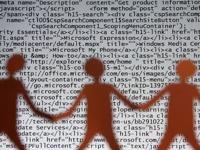 США обвинили Россию в кибершпионаже