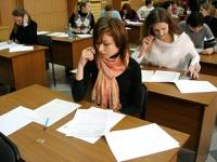 Минобразования ужесточит условия сдачи ЕГЭ по математике