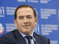 Бывший вице-президент ОКР рассказал об отравлении ртутью