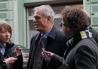 Кипрский и российский минфины не договорились