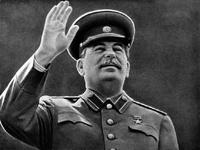 Немецкая газета опубликовала результаты вскрытия Сталина