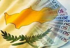 Еврогруппа подтвердила финпомощь Кипру