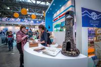 Ольга Голодец: россияне стали больше путешествовать внутри страны