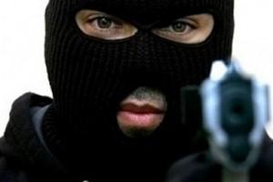 Тамбовская полиция задержала разбойников