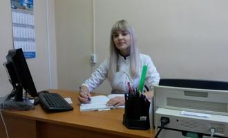 Тамбовщина получит 60 миллионов рублей на программу «Земский доктор»