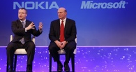 Прощай, Nokia: Microsoft полностью отказывается от бренда