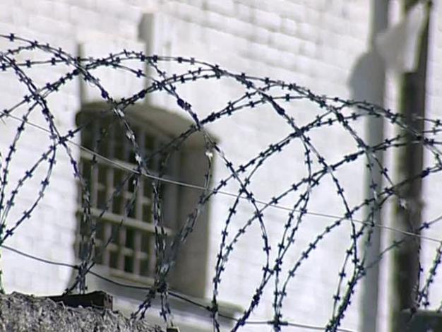 Житель Мичуринска проведёт 11 лет в тюрьме за зверское убийство