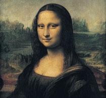 Тамбовчанам покажут репродукции известных картин