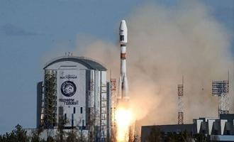 Ракеты на космодроме «Восточный» переведут на новое топливо