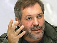 Журналист Михаил Леонтьев станет советником Сечина в «Роснефти»