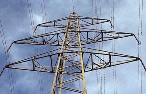 Студенты из Тамбова построят в Орле электростанцию