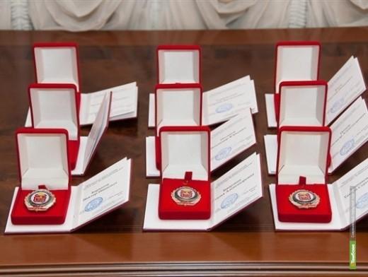 Народные избранники озвучили имя нового Почетного гражданина Тамбова