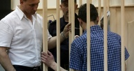 По делу об аварии в московском метро предъявлены первые обвинения