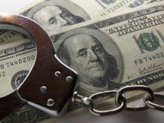 Бывший мэр Новокузнецка обвиняется в хищении 60 миллионов рублей