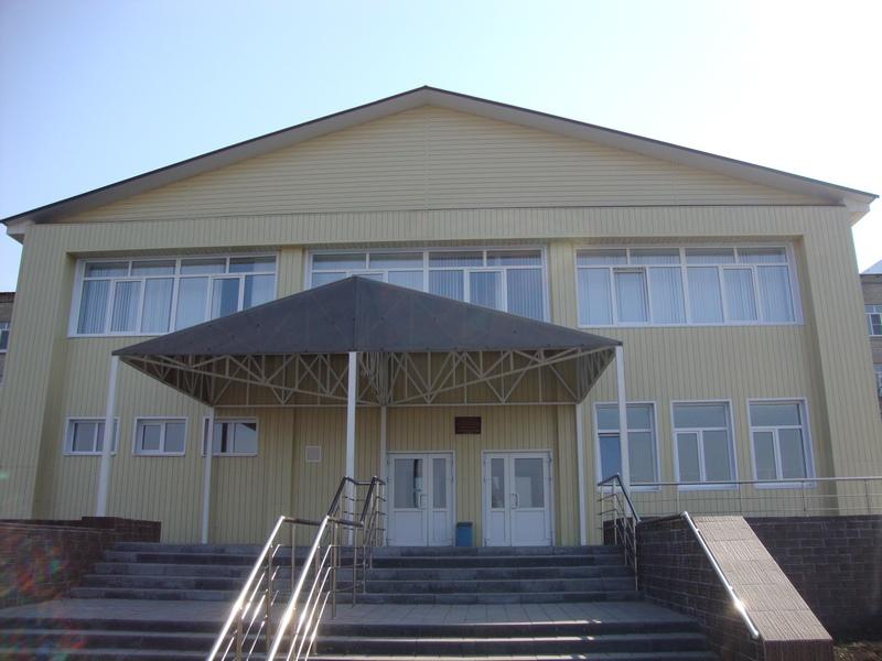 В уваровской больнице открыли инфекционное отделение