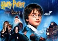 Сайт Гарри Поттера стал приманкой мошенников