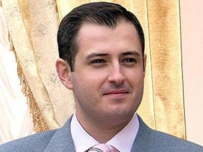 Максим Косенков не вернется к власти в ближайшие годы