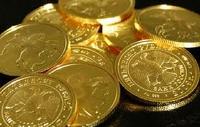 Сбербанк в Сочи реализовал более 17 000 олимпийских монет