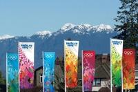 Мутко считает успехом пятое место на домашней Олимпиаде