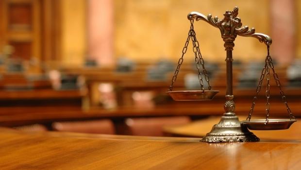 Уточнен порядок представительства в административном судопроизводстве.
