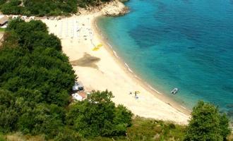 Кончился all inclusive: Россия прекращает сотрудничество с Турцией по туризму