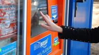 Депутаты хотят ограничить комиссию в платежных терминалах