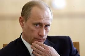 Владимир Путин подписал закон об образовании