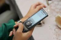 Для наблюдателей за выборами запускают проект «SMS-ЦИК»
