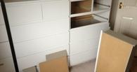«Правовой ликбез»: решаем вопрос с покупкой мебели