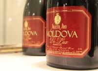 У Онищенко появились претензии к вину из Молдавии
