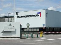 Peugeot Citroen закроет завод и уволит 8 тысяч сотрудников